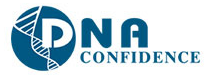 DNA Confidence